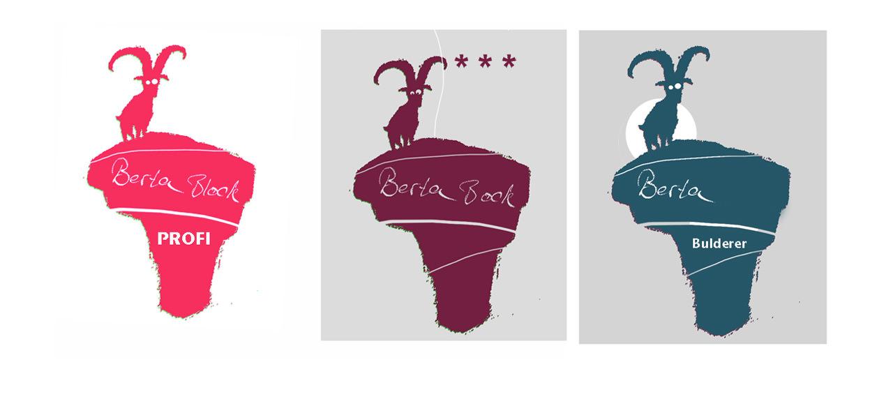 bsp-logodesign-1